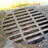 Stormwater Design Standards