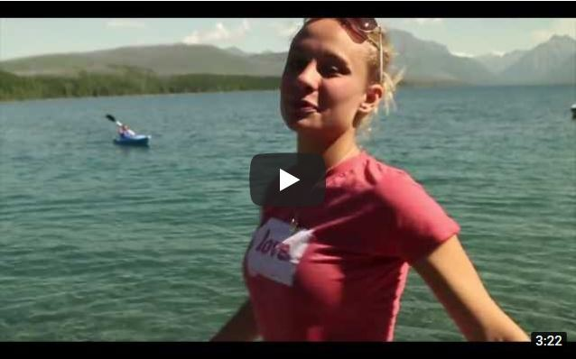 Discover Kalispell Video Link to YouTube